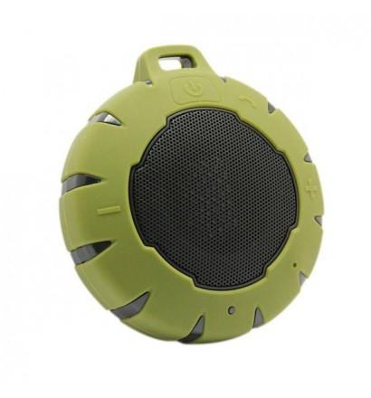 alto-falante Bluetooth Boom Puck