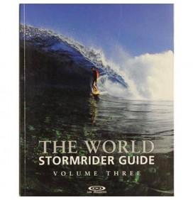 Stormrider surf guide De wereld Volume 3