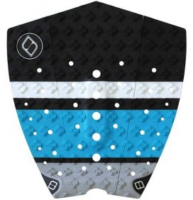 Traction pad Shapers Fusion