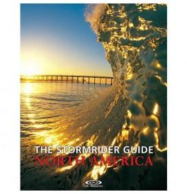 Stormrider guide north America