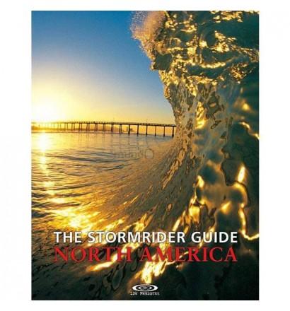 Stormrider guide noord-Amerika