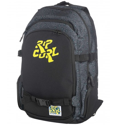 Back Pack Rip Curl 100% Surf