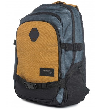 Back Pack Rip Curl Stacker