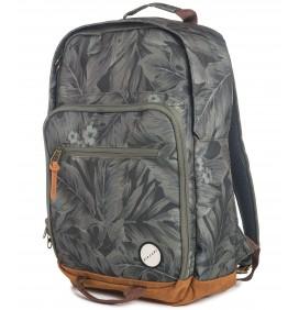 Back Pack Rip Curl Palm Box