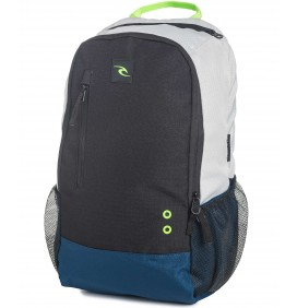 Mochila Rip Curl Trax Tech Blocker