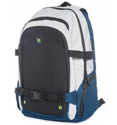 Back Pack Rip Curl Posse Tech Blocker