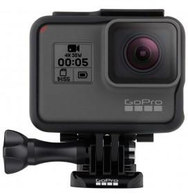 Kamera Gopro Hero Black 5