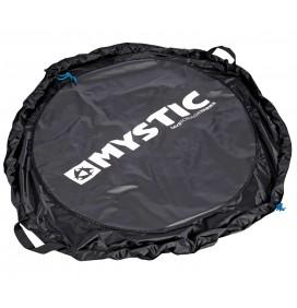 Change mat Mystic Wetsuit Bag