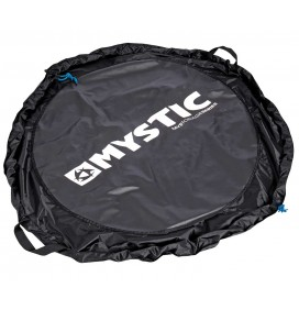 Wechsler Mystic Wetsuit Bag