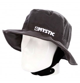 Chapéu Mystic desert hat