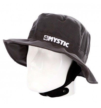Chapeau Mystic desert hat