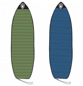Capas de surf Far King Long