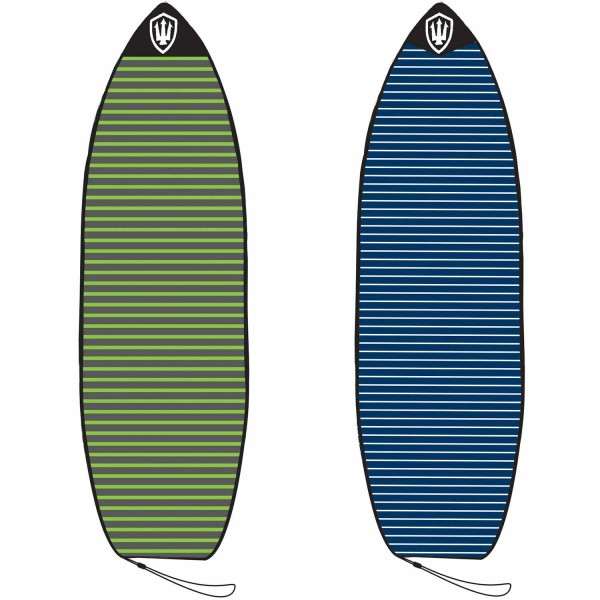 Imagén: Far King Universal surfboard socks