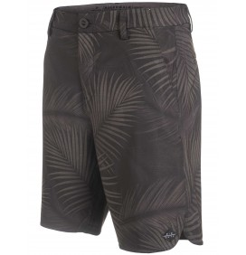 Rip Curl Strands 19'' Shorts