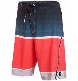 Badehose Rip Curl Mirage Aggrogam 20""