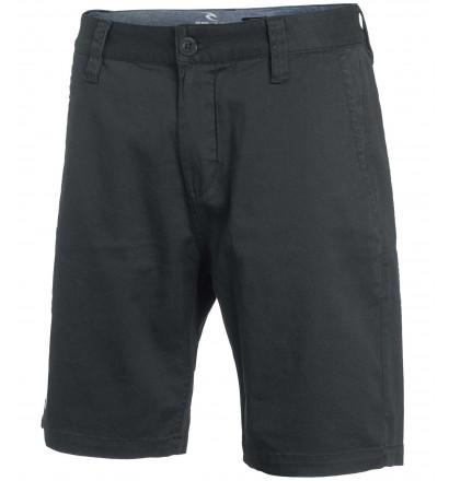 Pantalon corto Rip Curl Buttery 18''