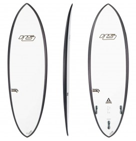 Planche de surf Hayden Shapes Hypno Krypto FCS2 (EN STOCK)