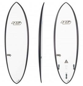 Surfboard Hayden Shapes Hypno Krypto FCS2 (IN STOCK)