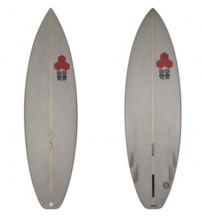 Surfboard Channel Island Bonzer Shelter