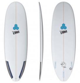 Planche de surf Channel Island Hoglet