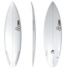 Tabla de surf Channel Island The Peregrine