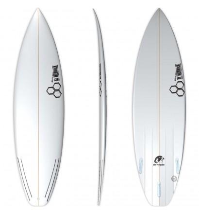 Prancha de surf Channel Island The Peregrine
