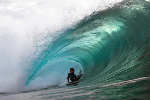elegir tu tabla de bodyboard mundo surf