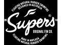 Supersfins