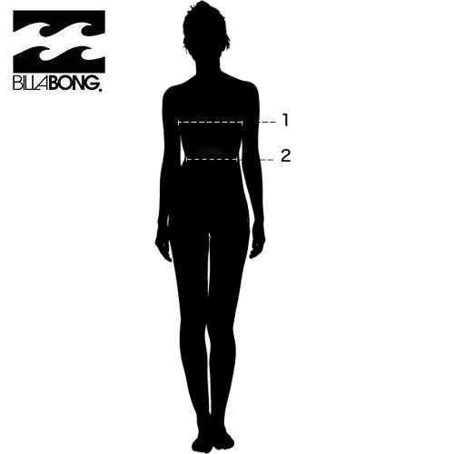 combinaison femme billabong surf capsule salty days. Black Bedroom Furniture Sets. Home Design Ideas